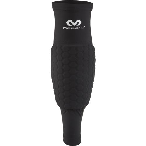 McDavid Adults' Hex™ Technology Leg Sleeves - view number 1