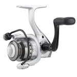 Abu Garcia® Silver Max Spinning Reel Convertible - view number 1