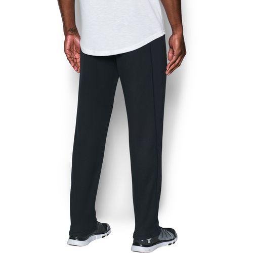 Under Armour Men's Tech Terry Pant - view number 4
