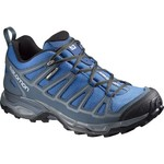 Salomon Men's X ULTRA PRIME CS WP Hiking Shoes - view number 1