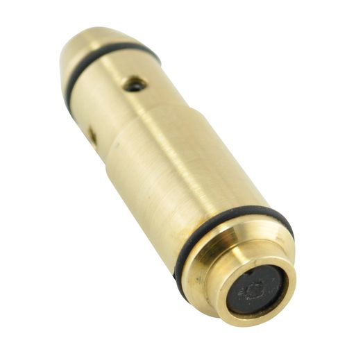 LaserLyte LT-380 .380 ACP Laser Trainer Brass Cartridge - view number 3