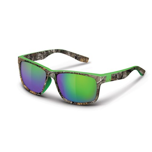 Realtree Xtra Wasatch Sunglasses - view number 1