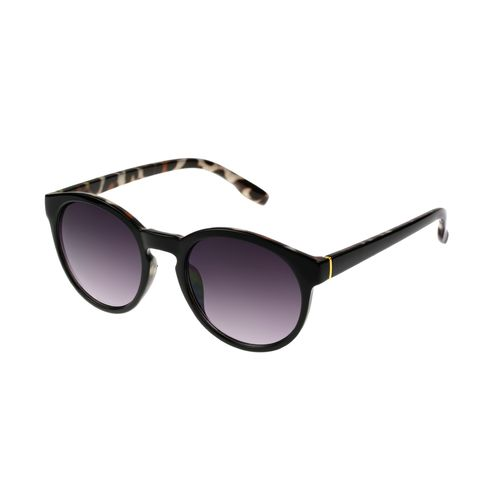 Foster Grant Harper Sunglasses - view number 1