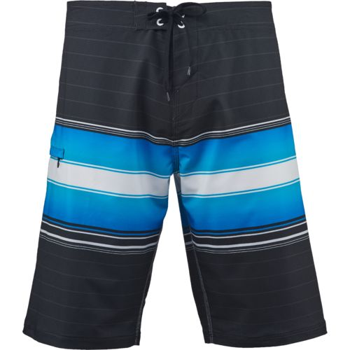 O'Rageous Young Men's Jolted Boardshort