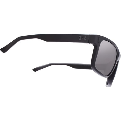 Under Armour Assist Sunglasses - view number 2