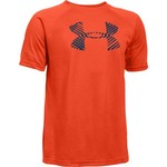 Color_Dark Orange/Blackout Navy