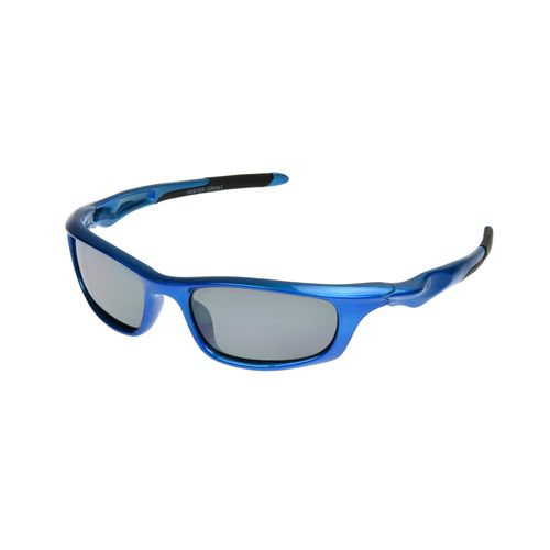 Extreme Optiks Kids' Elijah EO Sunglasses