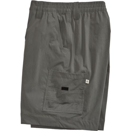 Magellan Outdoors Men's Laguna Madre Solid Short - view number 4