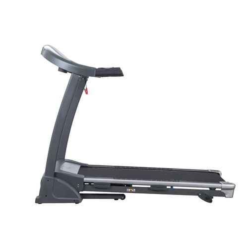 Sunny Health & Fitness Motorized Treadmill - view number 4