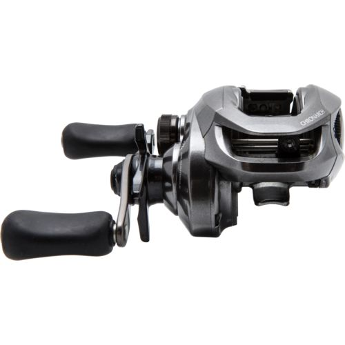 Shimano Chronarch MGL Baitcast Reel - view number 3