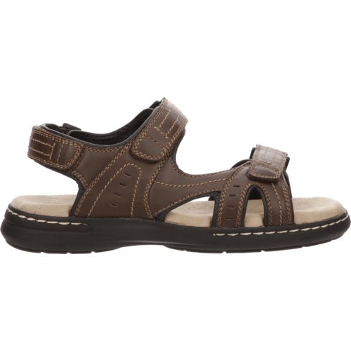 Magellan Outdoors Men's Hillsborough Casual Sandals