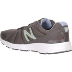 New Balance Women's 450V2 Running Shoes - view number 3