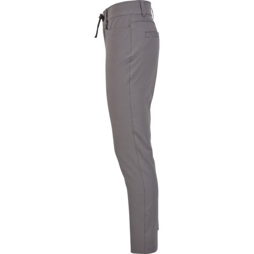 Magellan Outdoors Women's Aransas Pass Ankle Pant - view number 4