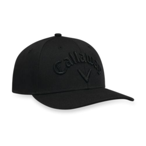 Callaway Men's High Crown Cap