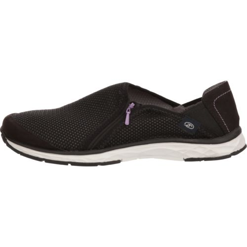 Display product reviews for Dr. Scholl's Women's Anna Zip Shoes
