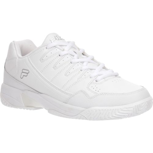 Fila™ Men's Summerlin Low Top Tennis Shoes - view number 2