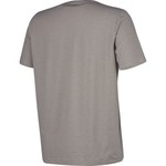 Under Armour Men's Fresh Water Photo Reel T-shirt - view number 2