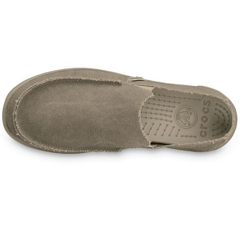 Crocs™ Men's Santa Cruz Loafers - view number 4