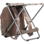 Magellan Outdoors 3-in-1 Backpack Cooler Chair - view number 3