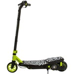 Pulse Kids' Reverb Electric Scooter - view number 2