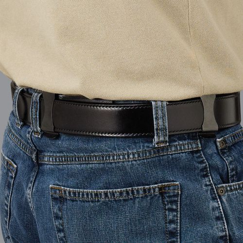 Galco King Tuk Inside-the-Waistband Holster - view number 3