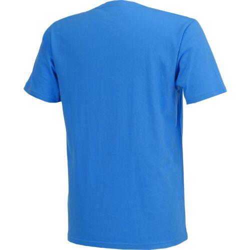 YETI Men's Built for the Wild Boar Short Sleeve T-shirt - view number 2