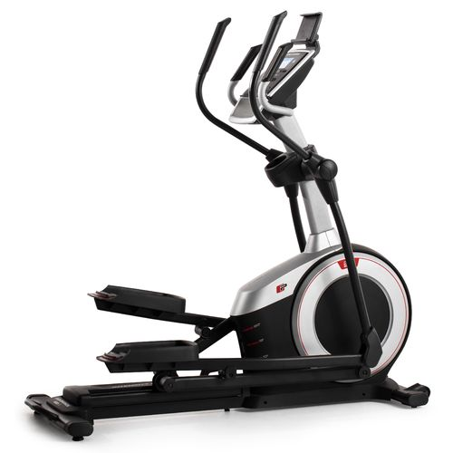 Elliptical Machines & Elliptical Trainers