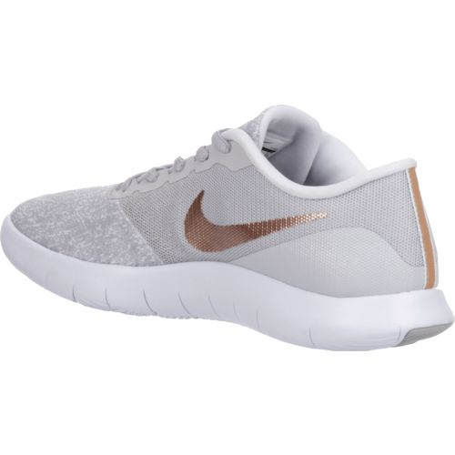 Nike Shoe Product Number