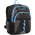 Magellan Outdoors Alston Backpack - view number 2