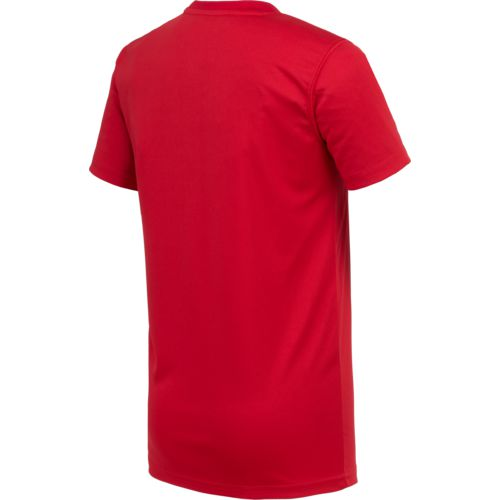 Colosseum Athletics Boys' University of Louisiana at Lafayette Team Mascot T-shirt - view number 2