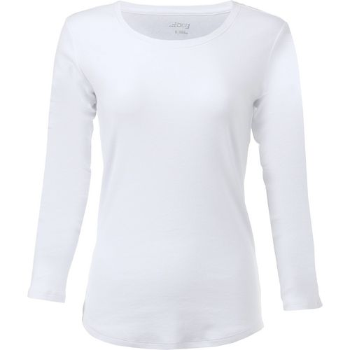 BCG Women's Horizon Long-Sleeve Shirt