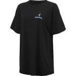 Browning Women's Buckmark Classic Outdoor Graphic T-shirt - view number 3