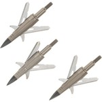 New Archery Products Slingblade Crossbow Broadhead - view number 1