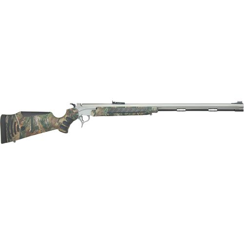 Thompson/Center Encore Pro Hunter XT .50 Camo Break-Open Muzzleloader