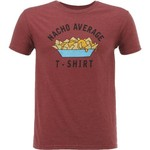 Big Bend Outfitters Men's Nacho Average T-shirt - view number 1