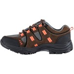 Browning Women's Buck Pursuit Trail Hiking Shoes - view number 3
