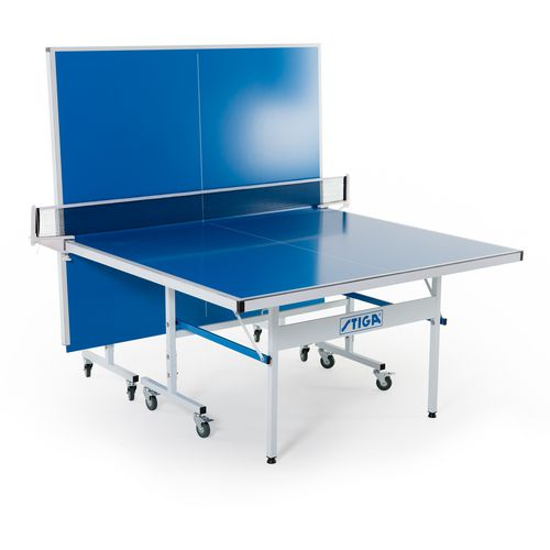 Stiga XTR Indoor/Outdoor Table Tennis Table - view number 7