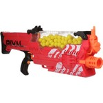 NERF Rival Nemesis MXVII-10K Blaster - view number 2