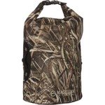 Magellan Outdoors Camo Dry Bag 13L - view number 2