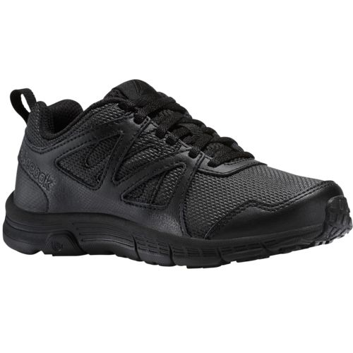 Reebok Boys' Run Supreme 2.0 Running Shoes - view number 2