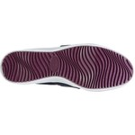 Dr. Scholl's Women's Wander Band Slip-On Shoes - view number 7