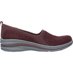 Dr. Scholl's Women's Windswept Walking Shoes - view number 1
