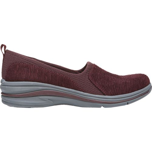 Dr. Scholl's Women's Windswept Walking Shoes