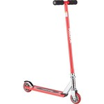 Razor Kids' T Kick Scooter - view number 2