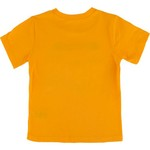 Gen2 Toddler's Louisiana State University Watermarked T-shirt - view number 2
