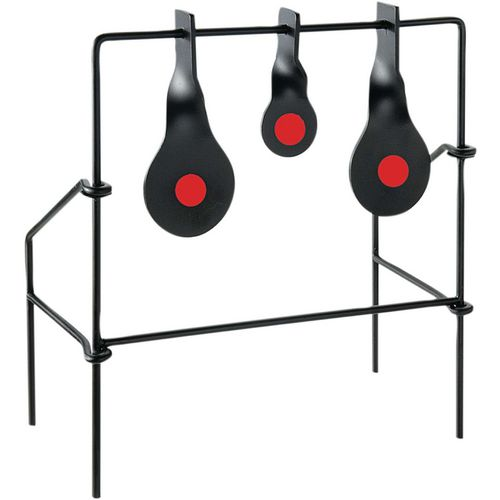 Allen Company Medium Metal Spinner Target
