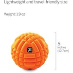 Trigger Point GRID Ball Foam Massage Ball - view number 2