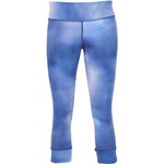 Reebok Women's Lux Bold Techspiration 3/4-Tight - view number 1