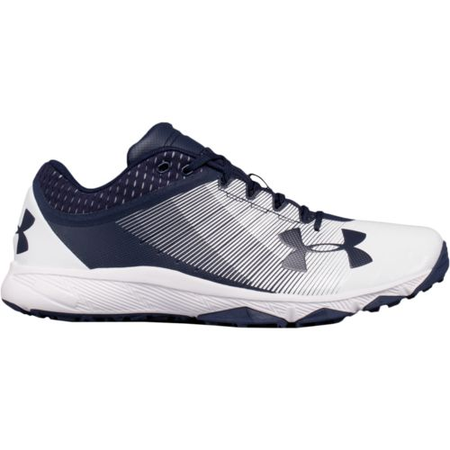 Under Armour Men's Yard Trainer Baseball Shoes
