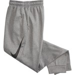 Nike Men's Therma Training Pant - view number 3